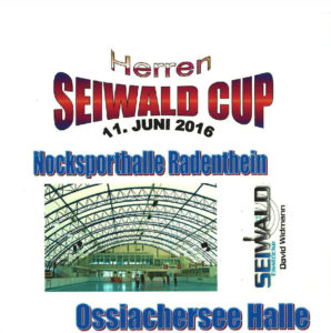 SW-CUP
