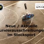 titelbild-turnierausschreibungen-300x199