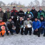 Freistädter Stadtmeisterschaft am Weihteich!